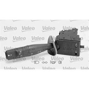 Valeo Commutateur colonne direction 251271