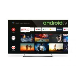 TCL Digital Technology 50EP680 - TV LED