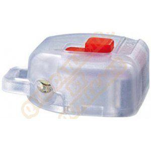 Knipex Lampe LED magnétique 00 11 V50