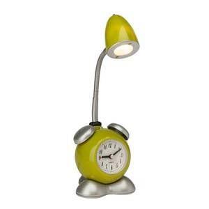 Lampe 315 Flexible Comparer De Chevet Offres tsdCQrhx