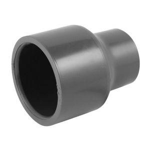 Image de Codital Réduction PVC pression à coller FM-F Ø63/75-40 de - Catégorie Raccord PVC pression