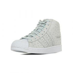 Adidas Superstar Up W S76406, Basket - 39 1/3 EU