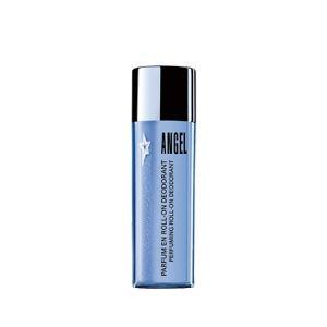 Thierry Mugler Angel - Parfum en roll-on déodorant pour femme