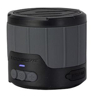 Scosche boomBOTTLE Mini - Enceinte portable sans fil