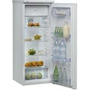 Whirlpool WM1550/A+ - Réfrigérateur 1 porte