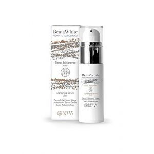 Bema Cosmetici Sérum Éclaircissant White - 30 ml