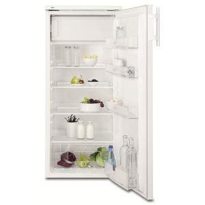 Electrolux ERF2404FOW - Réfrigérateur 1 porte