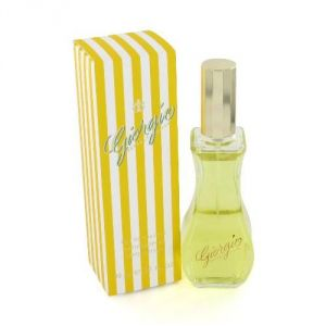 Giorgio Beverly Hills G - Eau de parfum pour femme