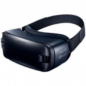 Samsung Gear VR 2016 (SM-R323) - Casque de réalité virtuelle