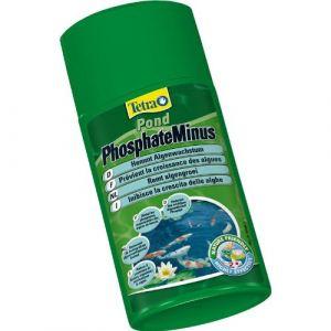 Tetra Pond PhosphateMinus 250 ml
