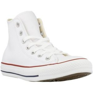 Converse All Star Hi Leather chaussures blanc 41,0 EU