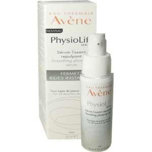Avène PHYSIOLIFT - Sérum lissant repulpant 30 ml