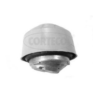 Corteco Support moteur 21652641