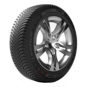 Michelin 205/45 R17 88V Alpin 5 EL