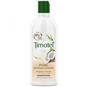 Timotei Richesse supreme - Shampooing 300 ml