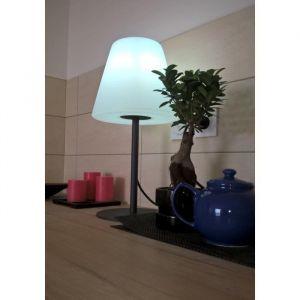 Batimex Lampadaire lumineux sur secteur 52 cm