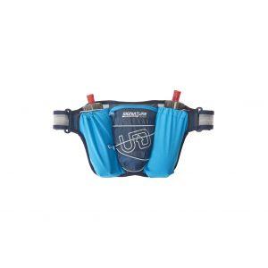 Ultimate-direction Ultimate Direction Ultra Belt 4.0 Sac hydratation / Gourde Bleu - Taille S/M