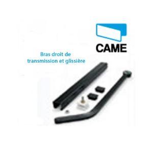 Came 001F7002 - Bras droit de transmission et glissière