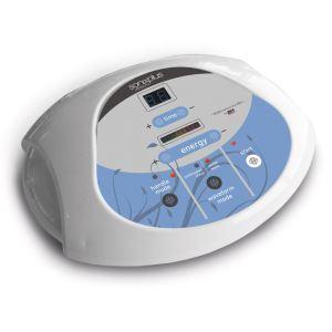 Image de Tecnovita by bh Sonixplus YU180 - Machine à ultrasons anti rides pour le visage