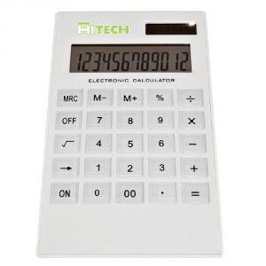 Hitech C1540BL - Calculatrice de bureau