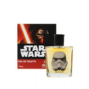 Corine de Farme Star Wars - Eau de toilette pour enfant