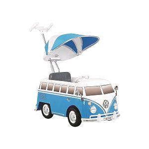 Acctel Porteur Push Buggy Camper Van VW