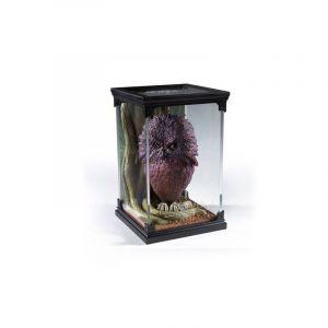 The Noble Collection Magical Creatures : Focifère 19 cm - Statue Animaux Fantastiques
