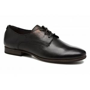 Kickers Chaussures GAZELLAN