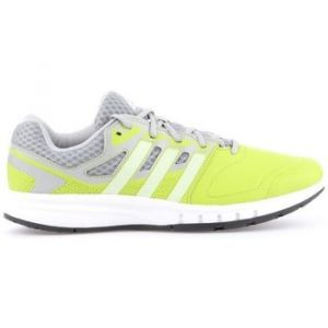 Adidas Chaussures Mens Galaxy Trainer AF3854 jaune - Taille 42,46,43 1/3