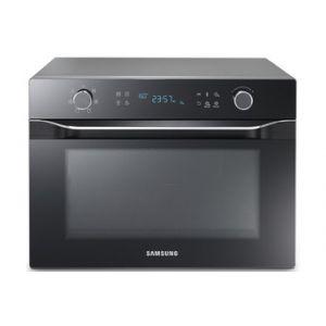 Samsung MC35J8085LT/EF - Micro-ondes avec fonction gril