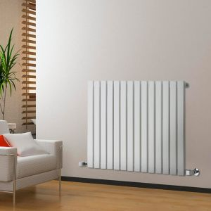 hudson reed radiateur chauffage central design horizontal 63 5 x 98 cm 784w comparer avec. Black Bedroom Furniture Sets. Home Design Ideas