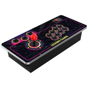 Just for Games Legends Gamers Wireless Mini 100 Jeux