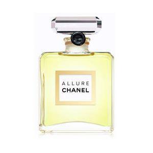 Chanel Allure - Extrait de parfum pour femme