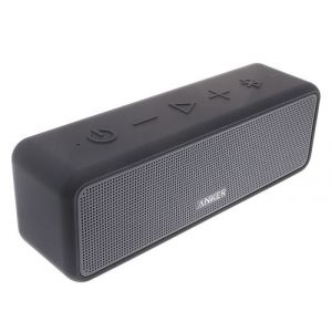 Anker SoundCore Select - Enceinte Bluetooth