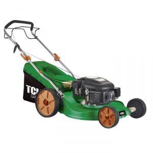TCK Garden TDTAL5580 - Tondeuse thermique 173cc
