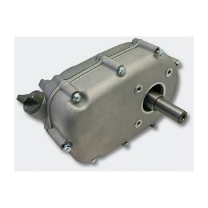 Lifan Embrayage à bain d'huile/centrifuge Q2 Moteur 8-15CV GX240-390
