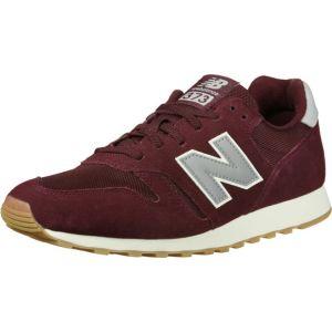 New Balance Ml373 chaussures bordeaux 40,5 EU