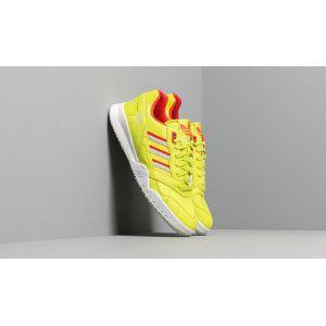 Image de Adidas Originals A.R. Trainer, Jaune - Taille 46