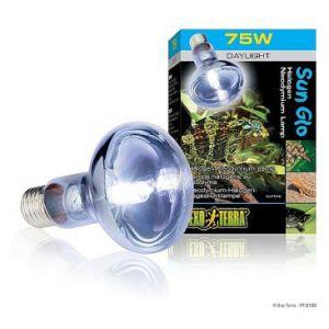 Exo terra BASKING SPOT - Ampoule halogène 75W