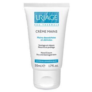 Uriage Crème mains