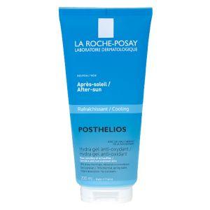 La Roche-Posay Posthelios Hydra Gel - 200 ml