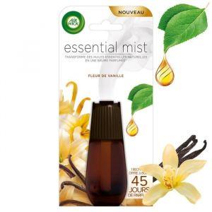 Air Wick Recharge fleur de vanille - Essential Mist