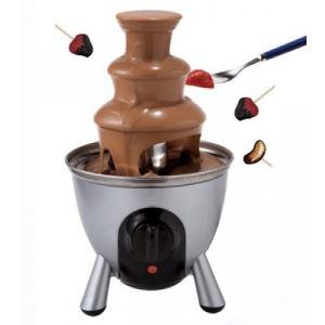 JJA 21672 - Fontaine à chocolat