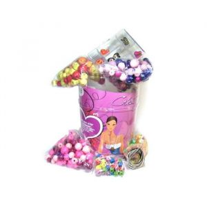 WDK Partner Kit baril perles