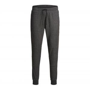 Jack & Jones Pantalons Jack---jones Will Clean Nb Comfort Fit - Dark Grey Melange - XL