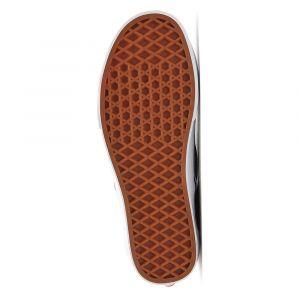Vans Baskets CLASSIC SLIP-ON VALENTINESHRTS noir pour Femme taille : 36, 37, 38, 39, 40, 41