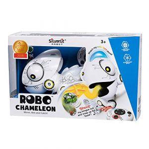 Silverlit Robo-Caméléon