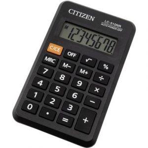Image de Citizen Systems Citizen LC-310N