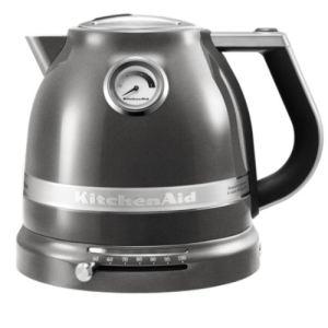 Kitchen Aid 5KEK1522E - Bouilloire électrique Artisan 1,5 L