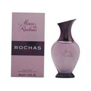 Rochas Muse - Eau de parfum pour femme
